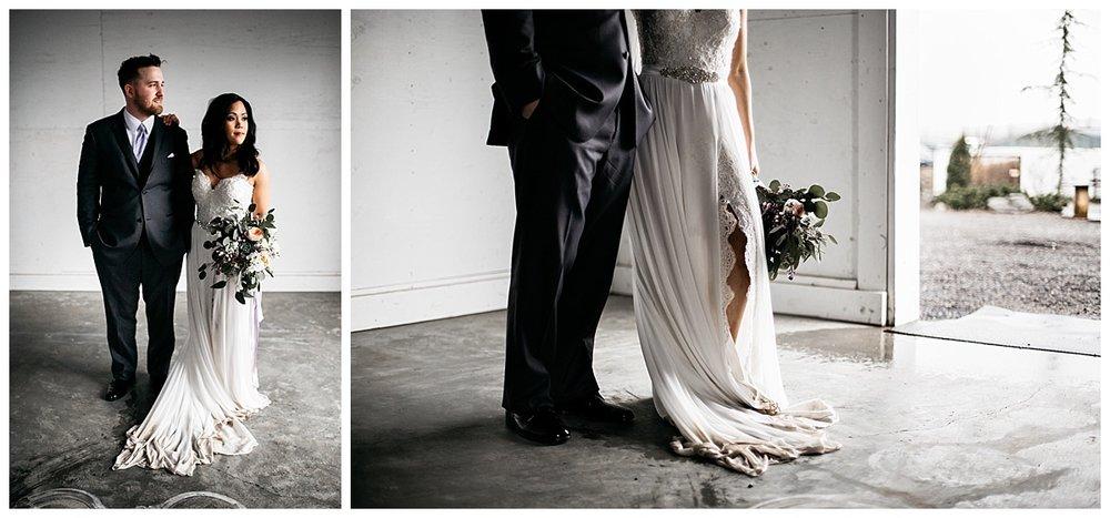 Bixby+Pine-PNW-WeddingPlannersAndDesigners_0985.jpg