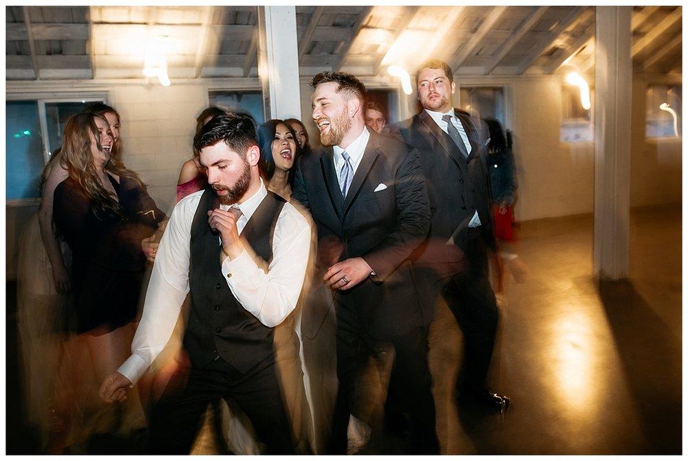 Bixby+Pine-PNW-WeddingPlannersAndDesigners_1000.jpg