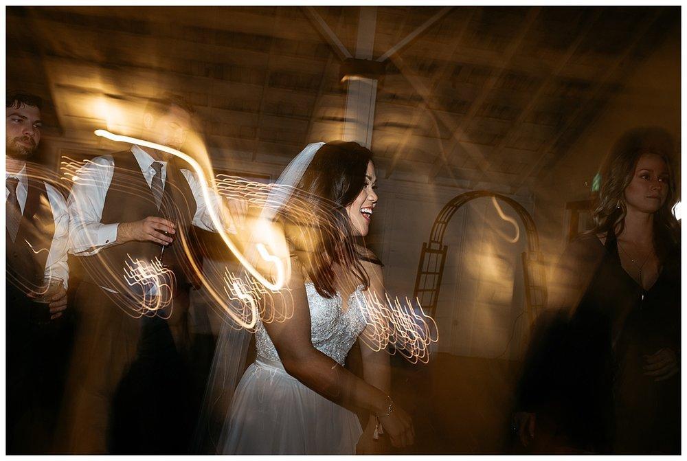 Bixby+Pine-PNW-WeddingPlannersAndDesigners_1002.jpg