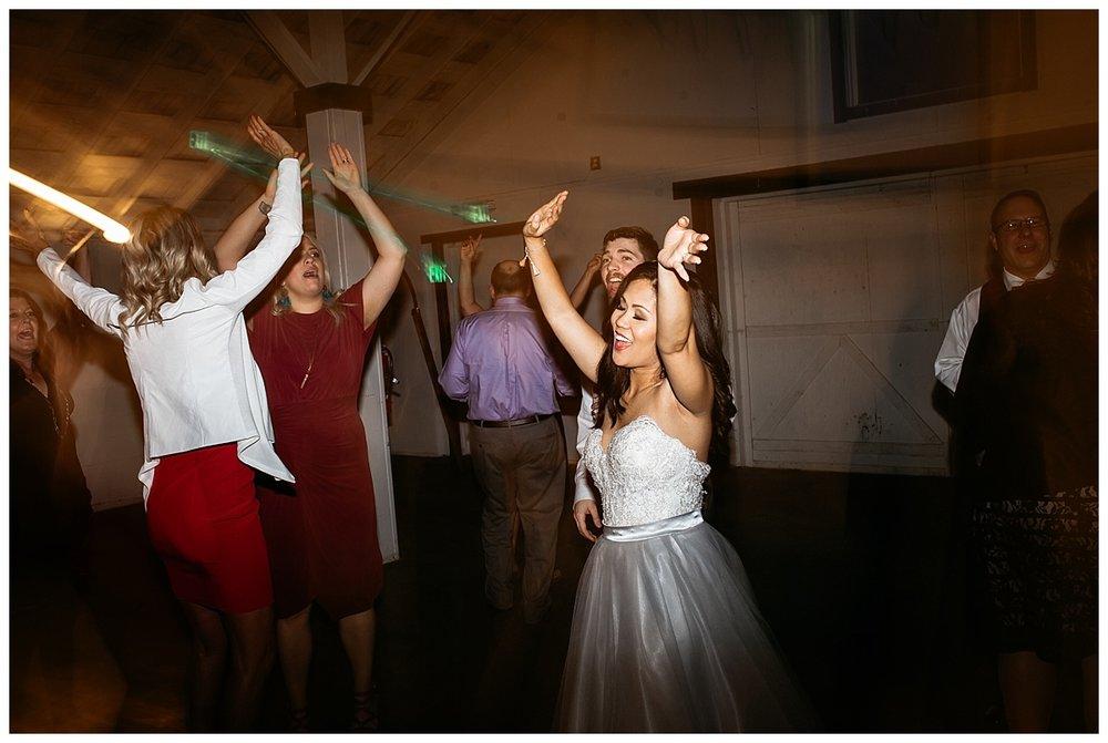 Bixby+Pine-PNW-WeddingPlannersAndDesigners_1003.jpg
