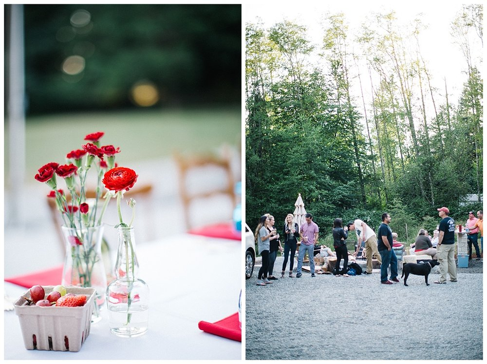 Bixby+Pine-PNW-Wedding-Planners-And-Designers-How-To-Attract-Your-Ideal-Client_1037.jpg