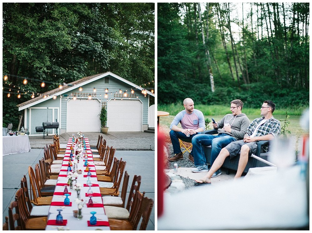 Bixby+Pine-PNW-Wedding-Planners-And-Designers-How-To-Attract-Your-Ideal-Client_1044.jpg