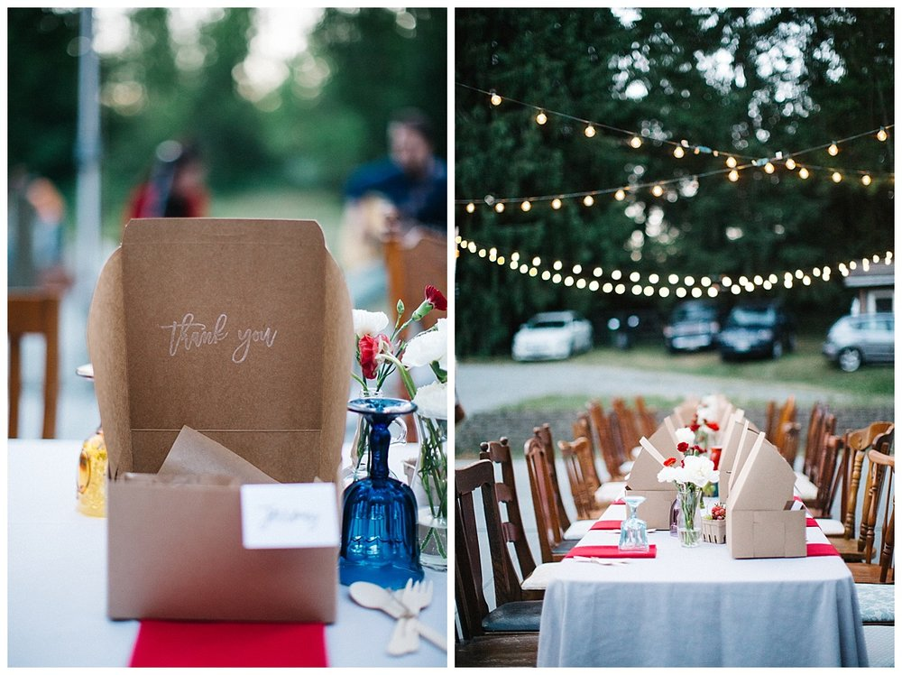 Bixby+Pine-PNW-Wedding-Planners-And-Designers-How-To-Attract-Your-Ideal-Client_1047.jpg