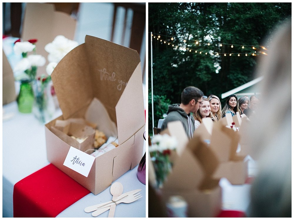 Bixby+Pine-PNW-Wedding-Planners-And-Designers-How-To-Attract-Your-Ideal-Client_1049.jpg