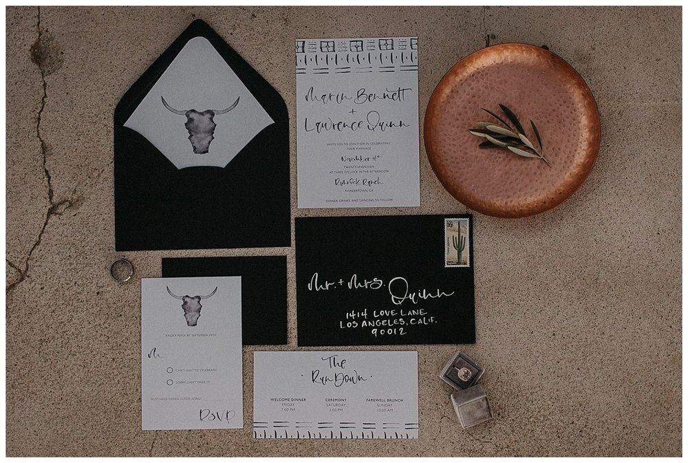 Bixby+Pine-PNW-Wedding-Planners-And-Designers_1131.jpg
