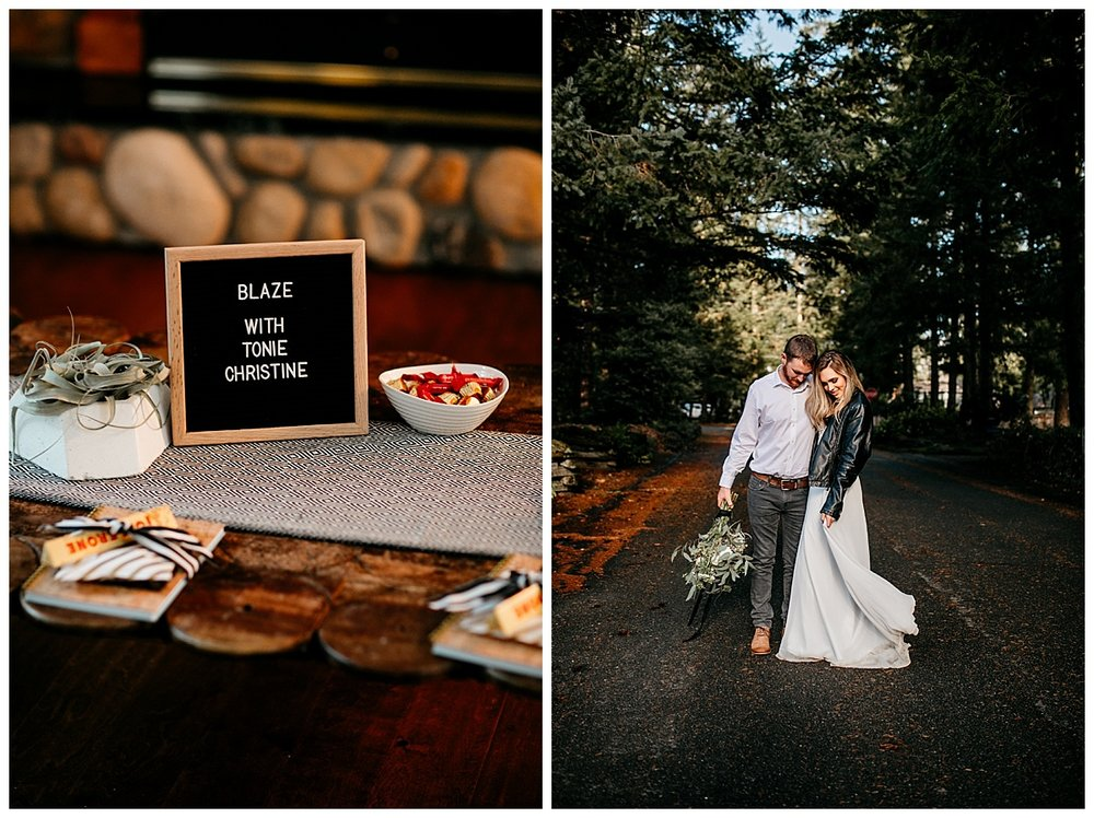Bixby+Pine-PNW-Wedding-Planners-And-Designers_1156.jpg