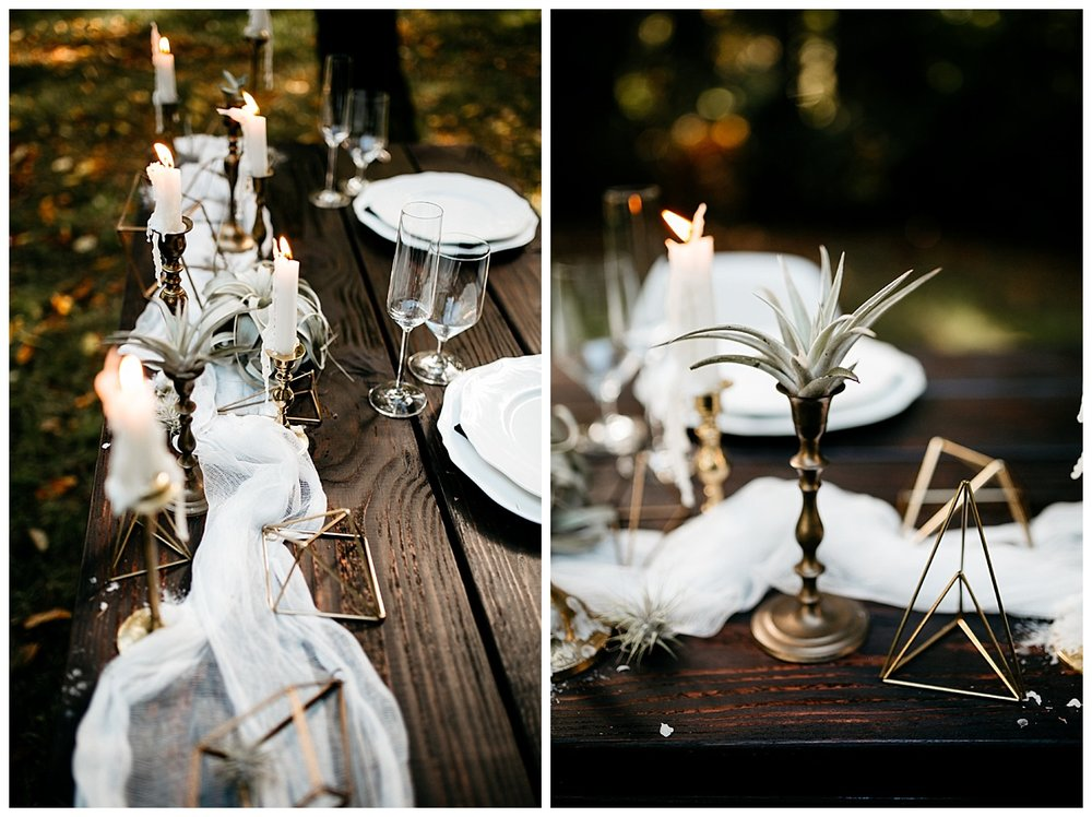 Bixby+Pine-PNW-Wedding-Planners-And-Designers_1165.jpg