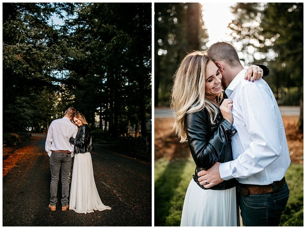 Bixby+Pine-PNW-Wedding-Planners-And-Designers_1169.jpg