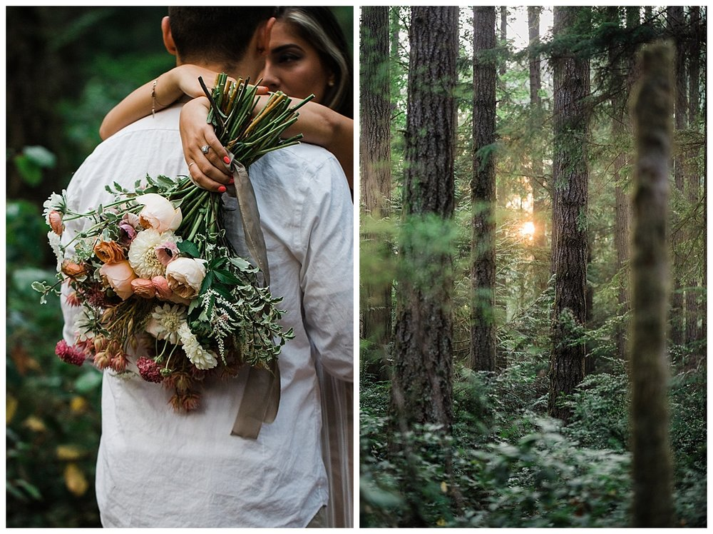 Bixby+Pine-PNW-Wedding-Planners-And-Designers_1279.jpg