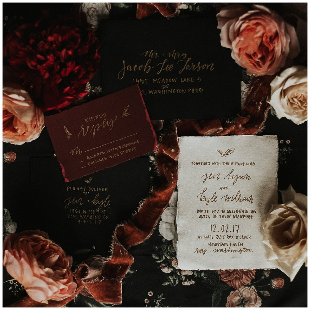 Bixby+Pine-PNW-Wedding-Planners-And-Designers_1334.jpg
