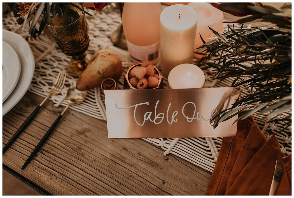 Bixby+Pine-PNW-Wedding-Planners-And-Designers_1319.jpg