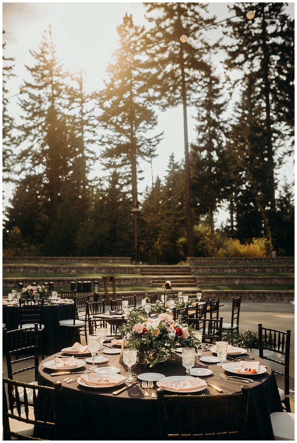 Bixby+Pine-PNW-Wedding-Planners-And-Designers_1469.jpg