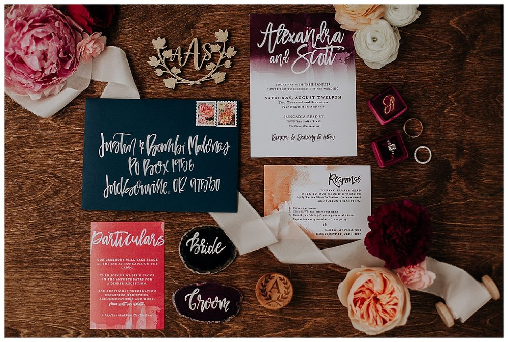 Bixby+Pine-PNW-Wedding-Planners-And-Designers_1508.jpg