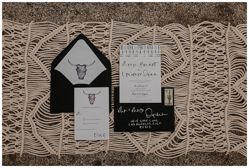 Bixby+Pine-PNW-Wedding-Planners-And-Designers_1561.jpg