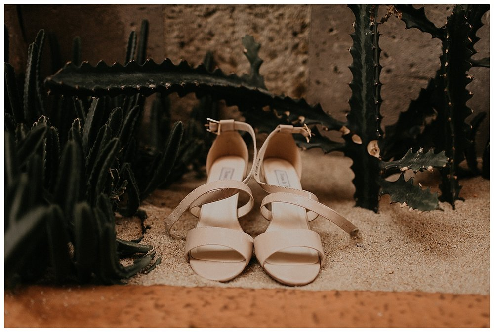 Bixby+Pine-PNW-Wedding-Planners-And-Designers_1679.jpg