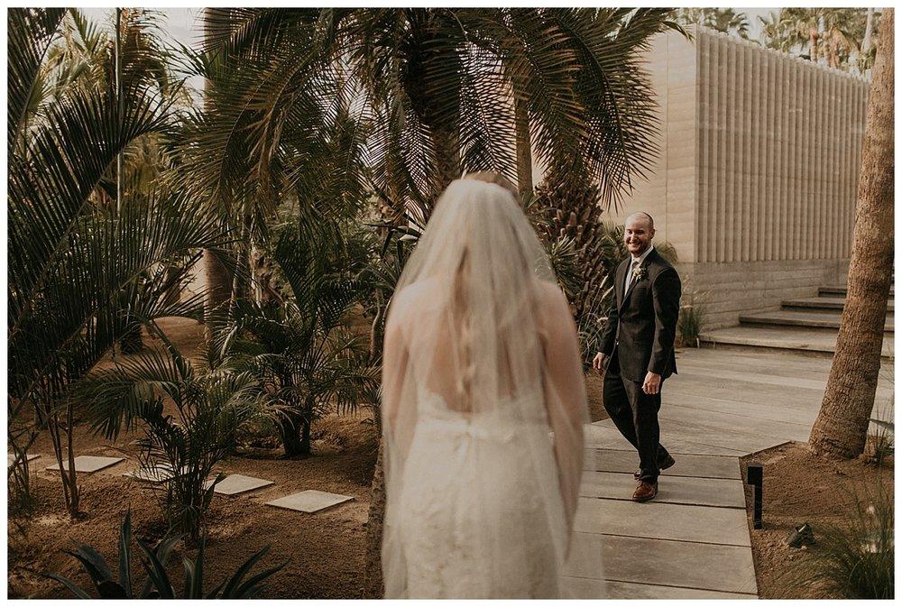 Bixby+Pine-PNW-Wedding-Planners-And-Designers_1697.jpg