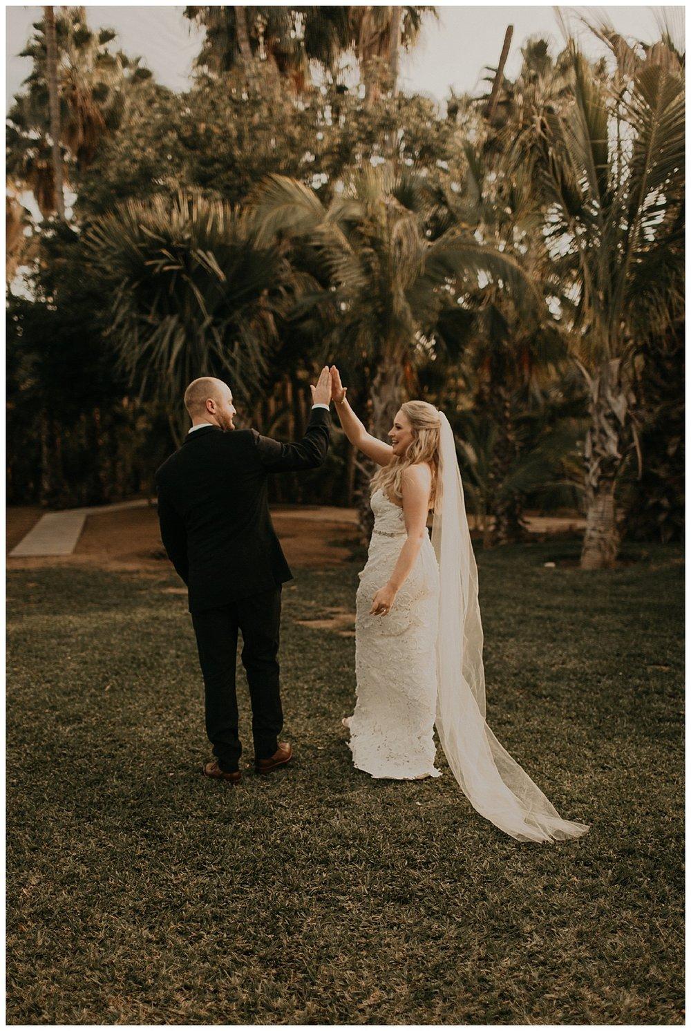 Bixby+Pine-PNW-Wedding-Planners-And-Designers_1763.jpg
