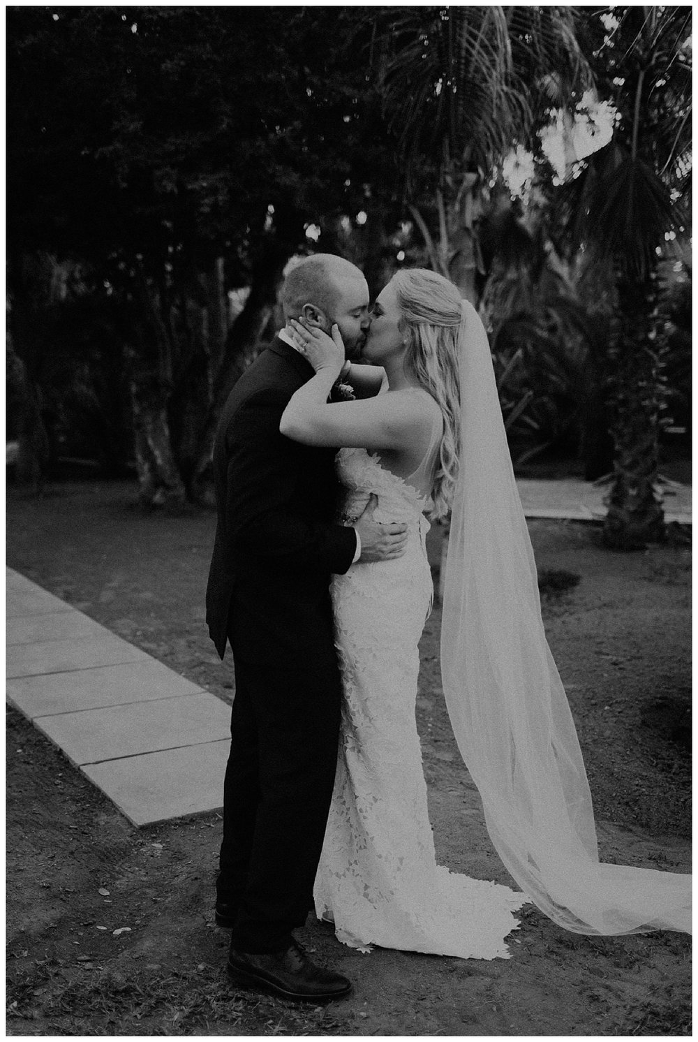 Bixby+Pine-PNW-Wedding-Planners-And-Designers_1764.jpg