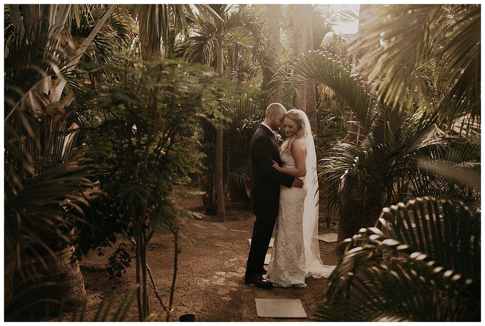 Bixby+Pine-PNW-Wedding-Planners-And-Designers_1771.jpg