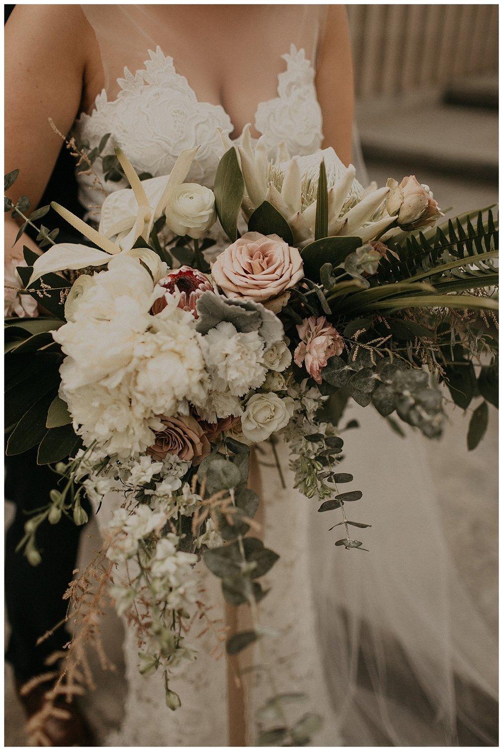 Bixby+Pine-PNW-Wedding-Planners-And-Designers_1775.jpg