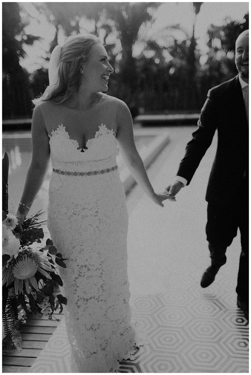 Bixby+Pine-PNW-Wedding-Planners-And-Designers_1781.jpg