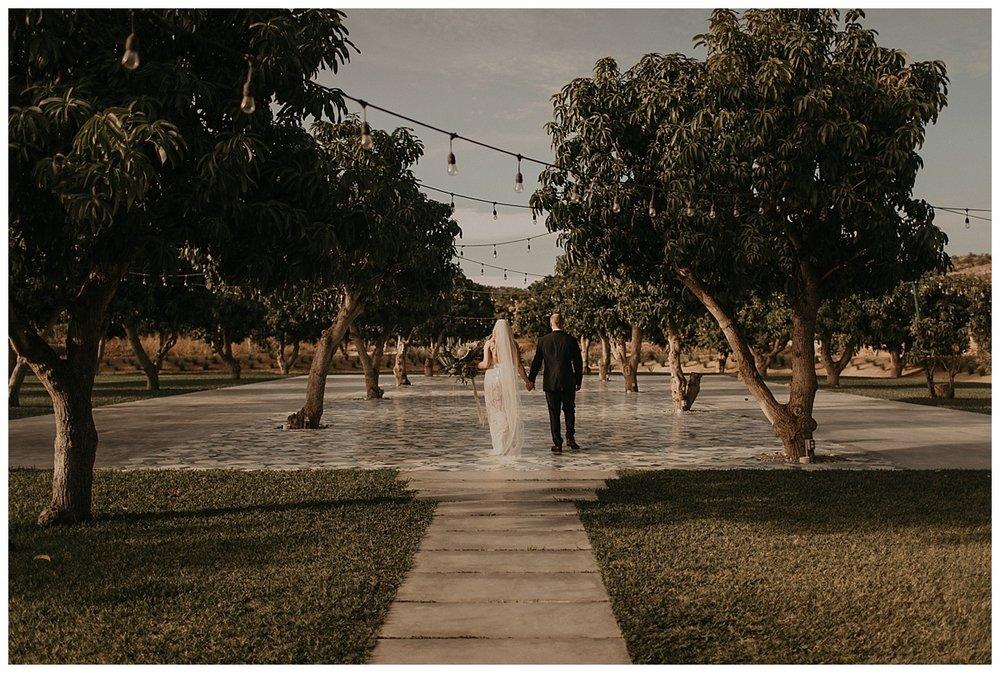 Bixby+Pine-PNW-Wedding-Planners-And-Designers_1785.jpg