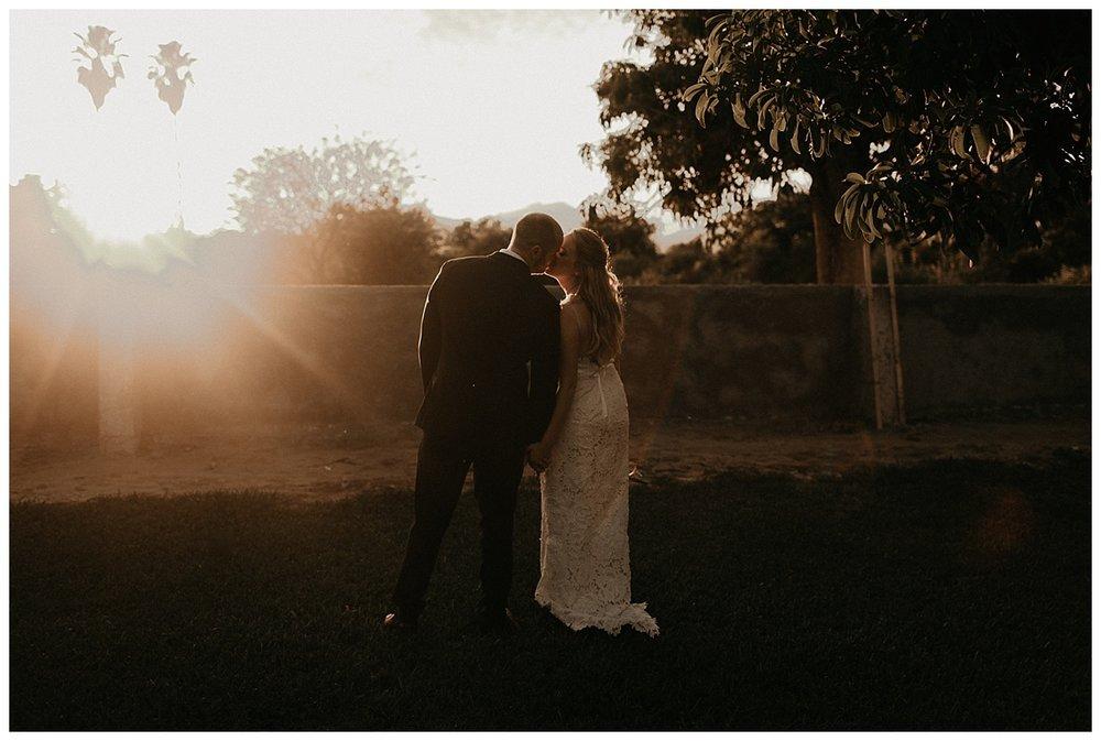 Bixby+Pine-PNW-Wedding-Planners-And-Designers_1794.jpg