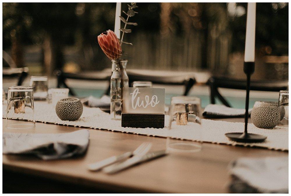 Bixby+Pine-PNW-Wedding-Planners-And-Designers_1704.jpg