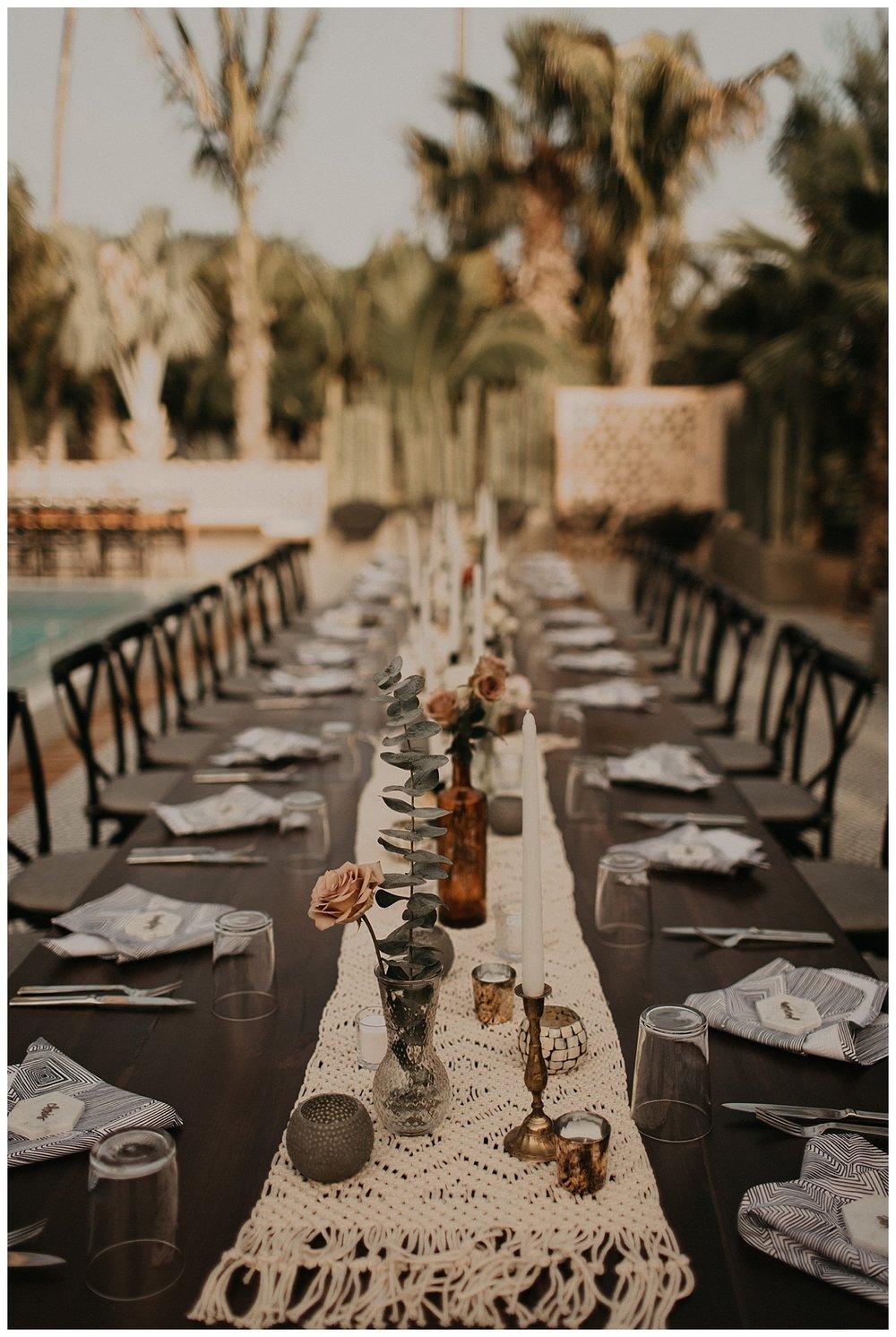 Bixby+Pine-PNW-Wedding-Planners-And-Designers_1703.jpg