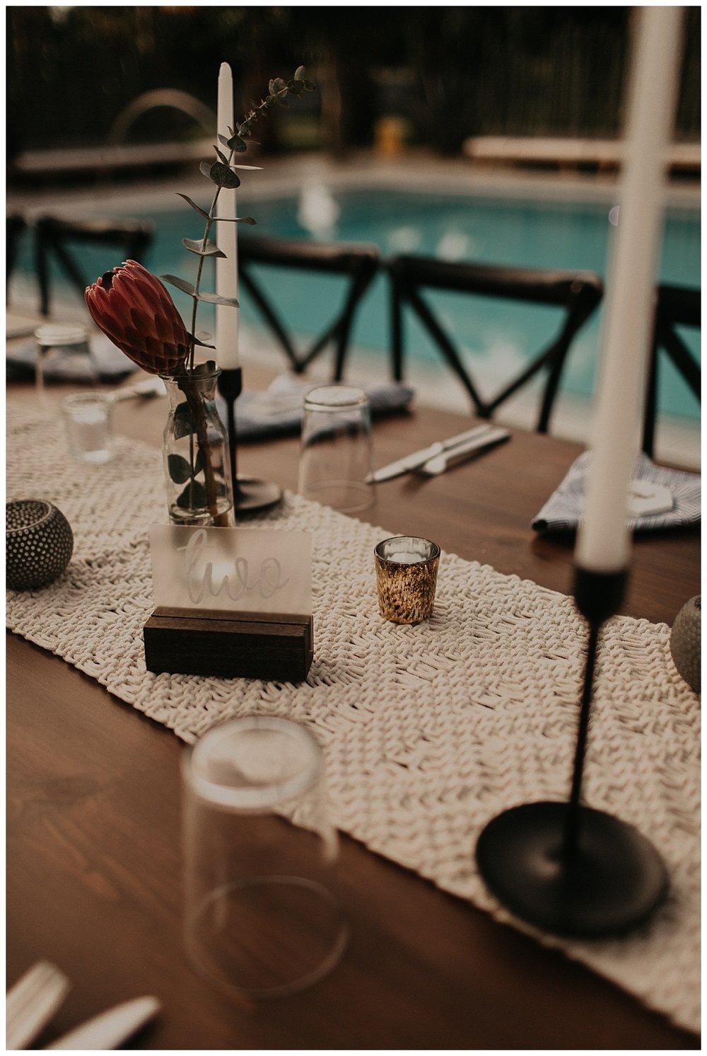 Bixby+Pine-PNW-Wedding-Planners-And-Designers_1707.jpg