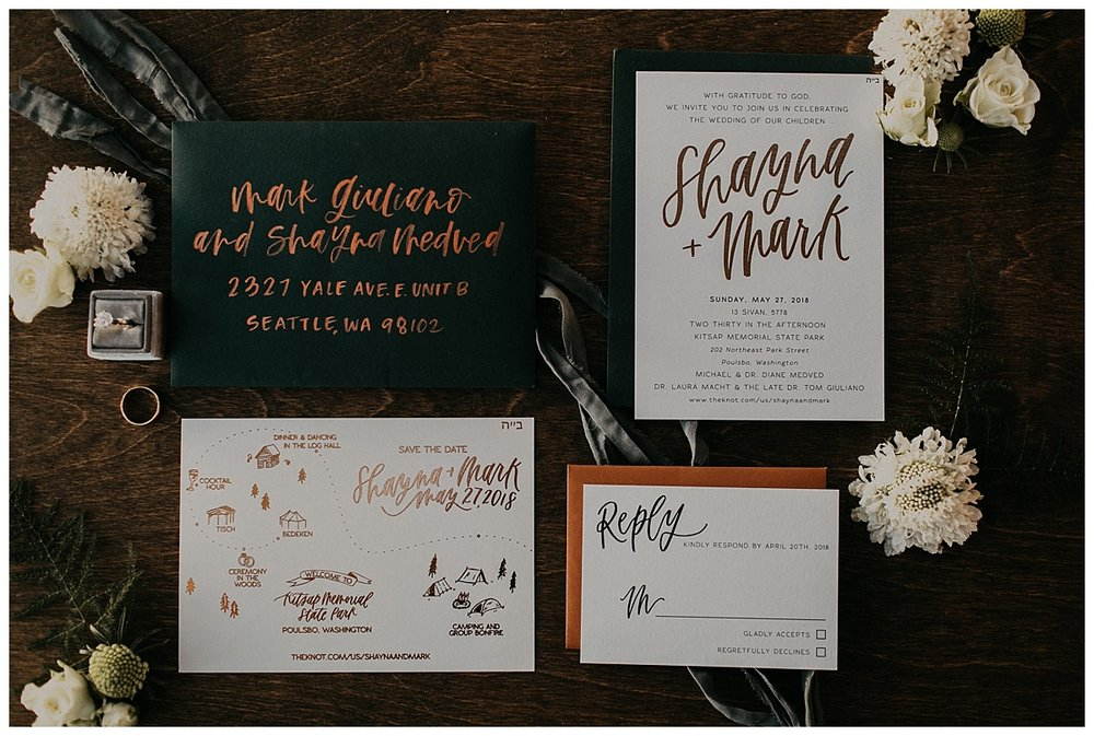 Bixby+Pine-PNW-Wedding-Planners-And-Designers_1870.jpg