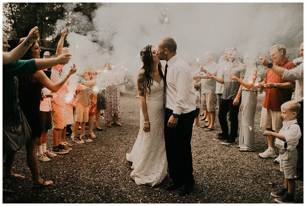 Samantha-McFarlen-PNW-Wedding-Photographer-Maroni-Meadows_1947.jpg