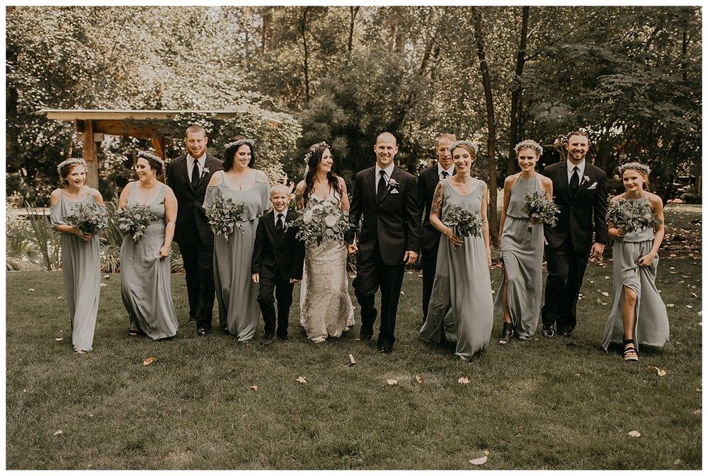 Samantha-McFarlen-PNW-Wedding-Photographer-Maroni-Meadows_1946.jpg