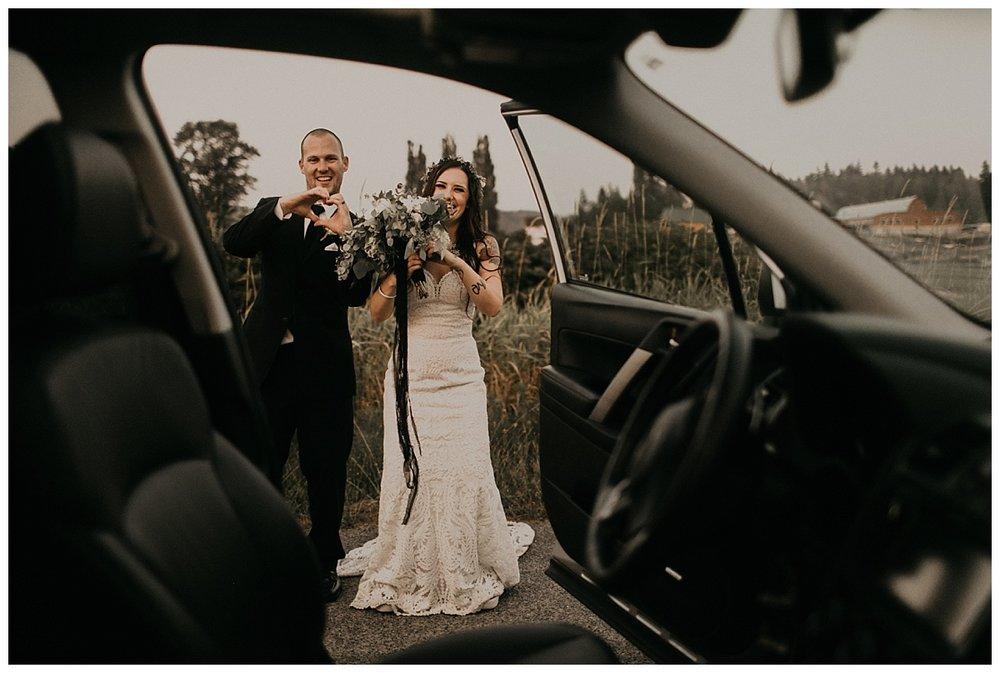Samantha-McFarlen-PNW-Wedding-Photographer-Maroni-Meadows_1948.jpg