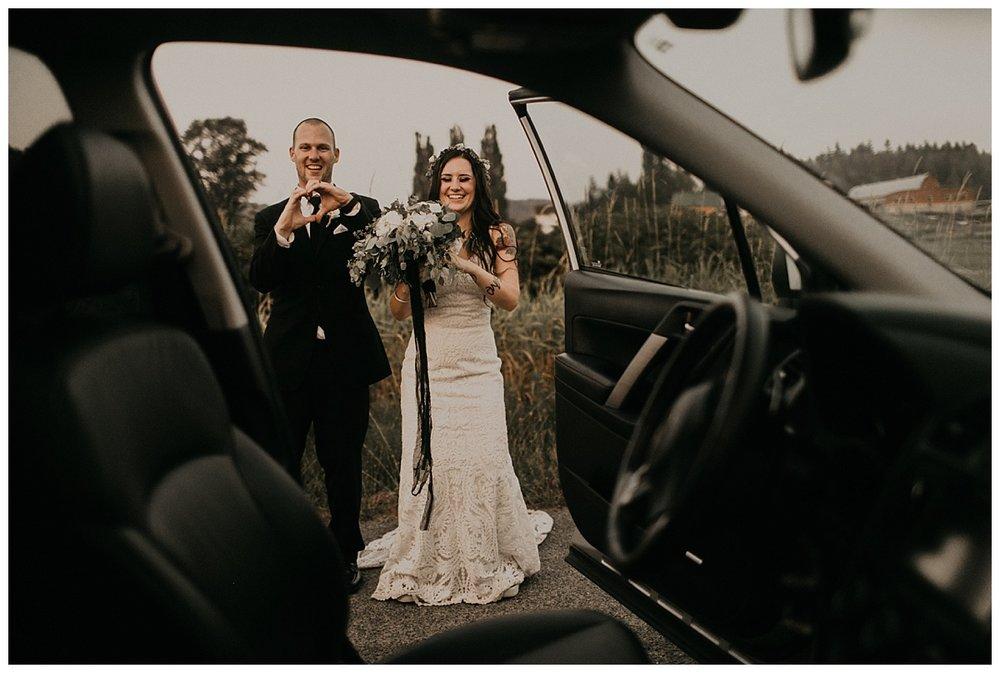 Samantha-McFarlen-PNW-Wedding-Photographer-Maroni-Meadows_1949.jpg