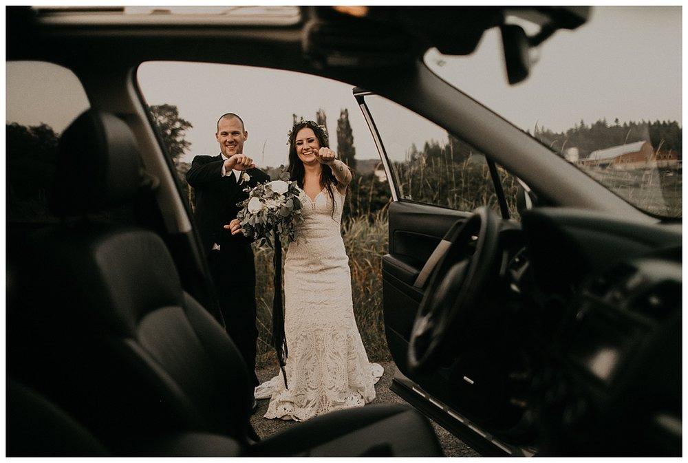 Samantha-McFarlen-PNW-Wedding-Photographer-Maroni-Meadows_1950.jpg