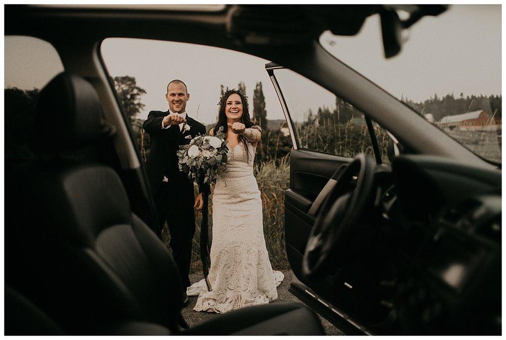 Samantha-McFarlen-PNW-Wedding-Photographer-Maroni-Meadows_1951.jpg