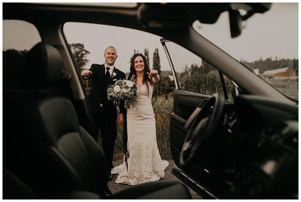 Samantha-McFarlen-PNW-Wedding-Photographer-Maroni-Meadows_1952.jpg