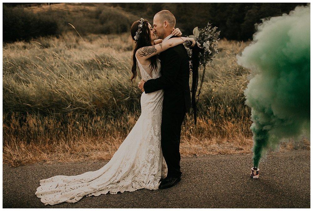 Samantha-McFarlen-PNW-Wedding-Photographer-Maroni-Meadows_1955.jpg