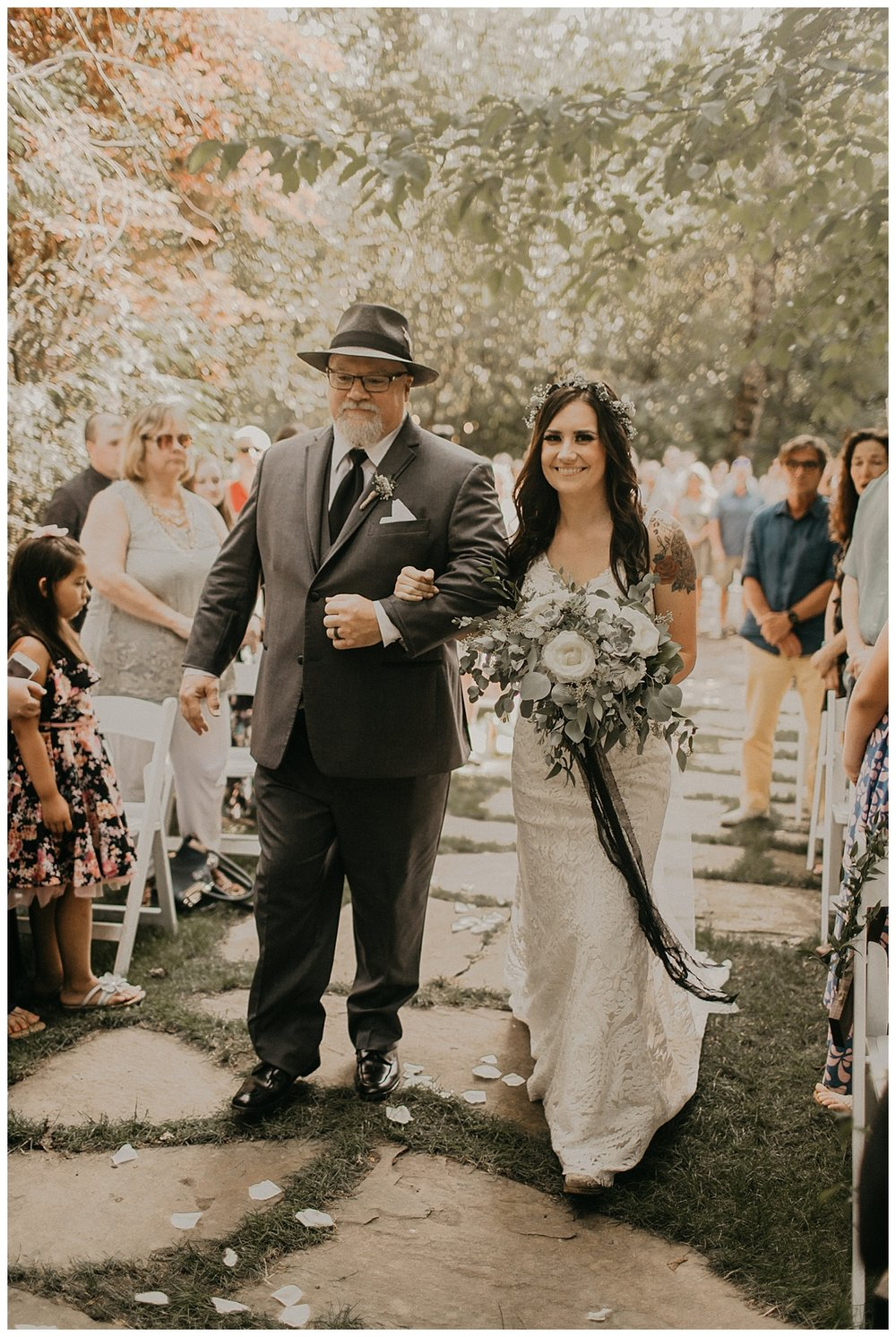 Samantha-McFarlen-PNW-Wedding-Photographer-Maroni-Meadows_1956.jpg