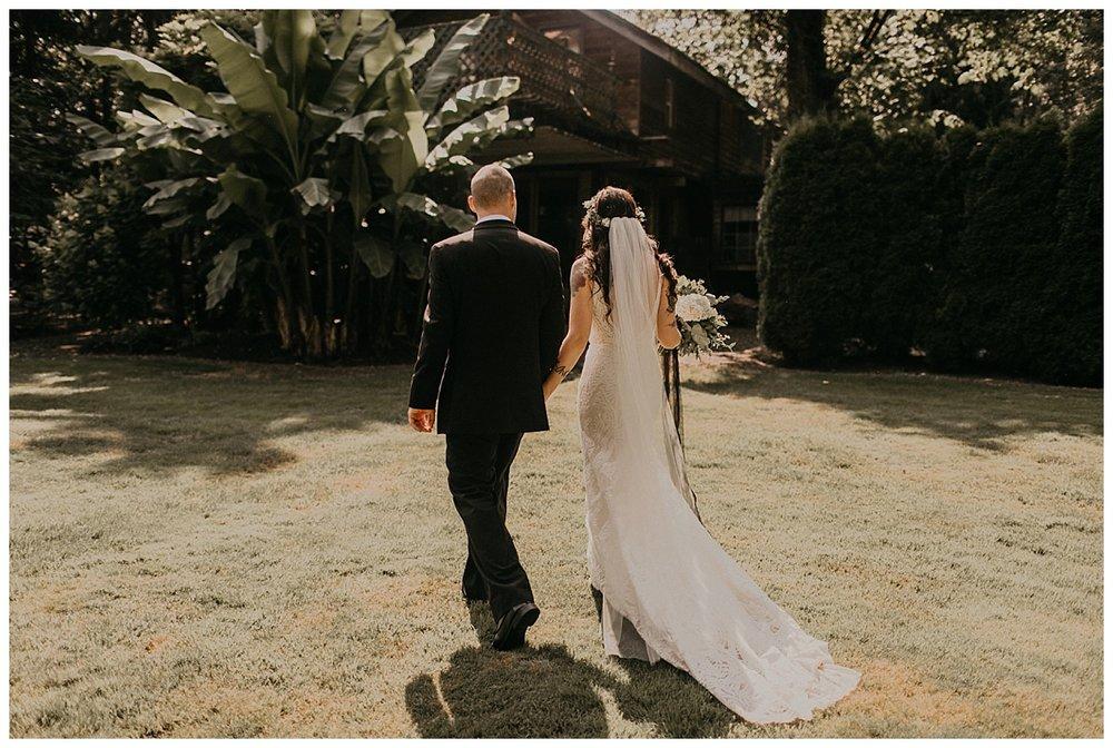 Samantha-McFarlen-PNW-Wedding-Photographer-Maroni-Meadows_1958.jpg