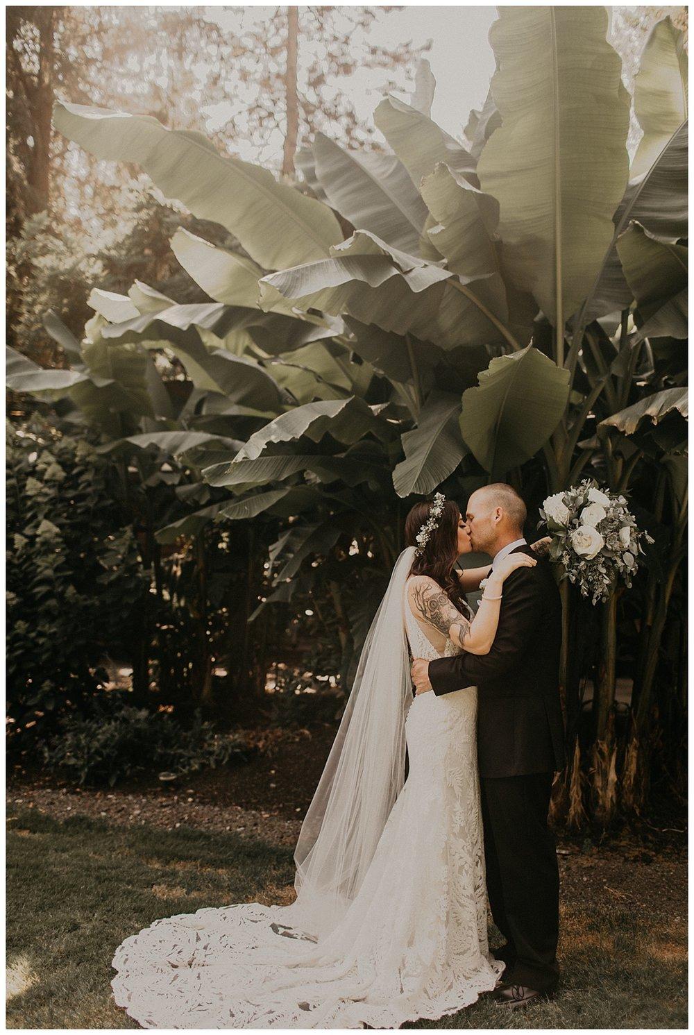 Samantha-McFarlen-PNW-Wedding-Photographer-Maroni-Meadows_1959.jpg