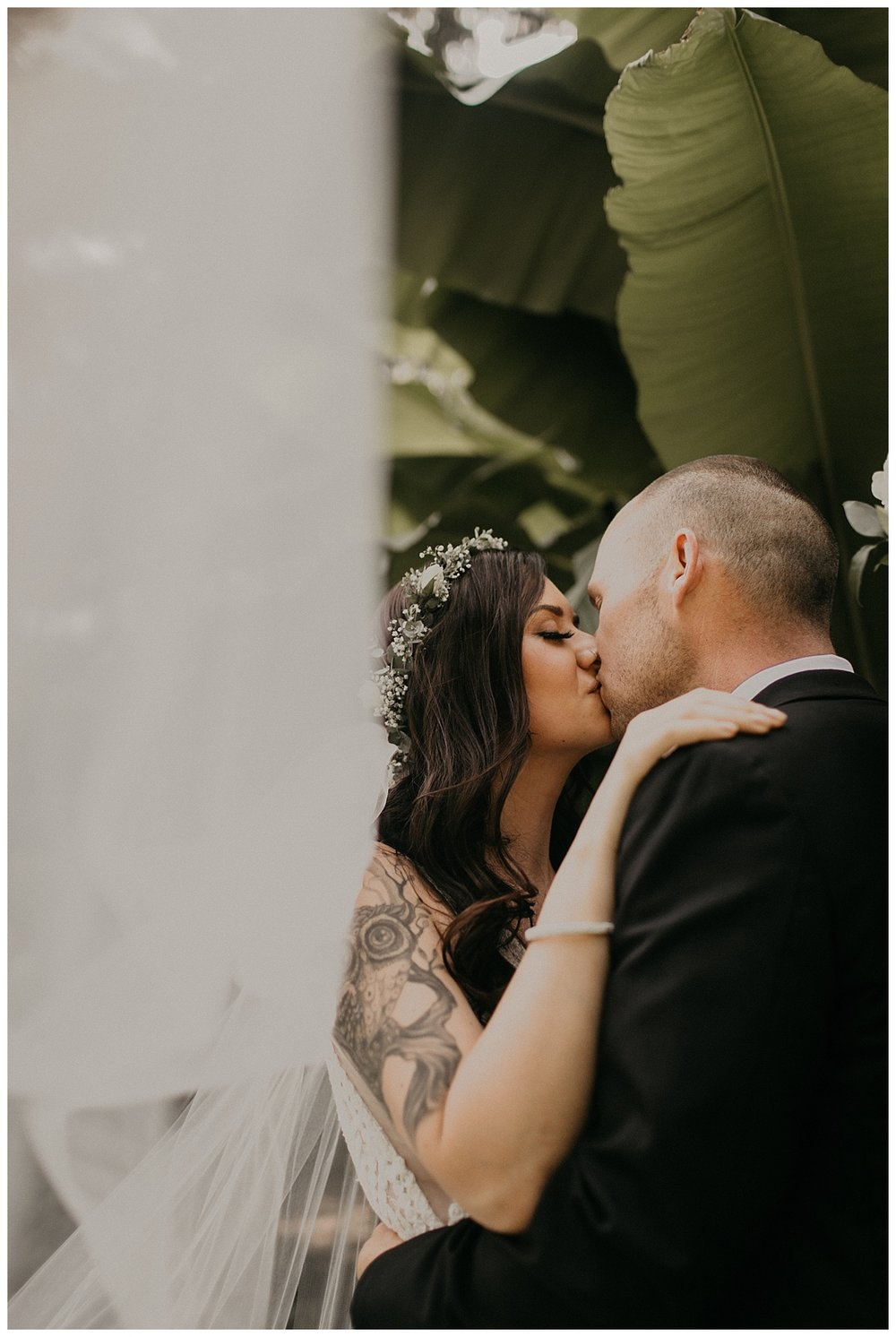Samantha-McFarlen-PNW-Wedding-Photographer-Maroni-Meadows_1960.jpg