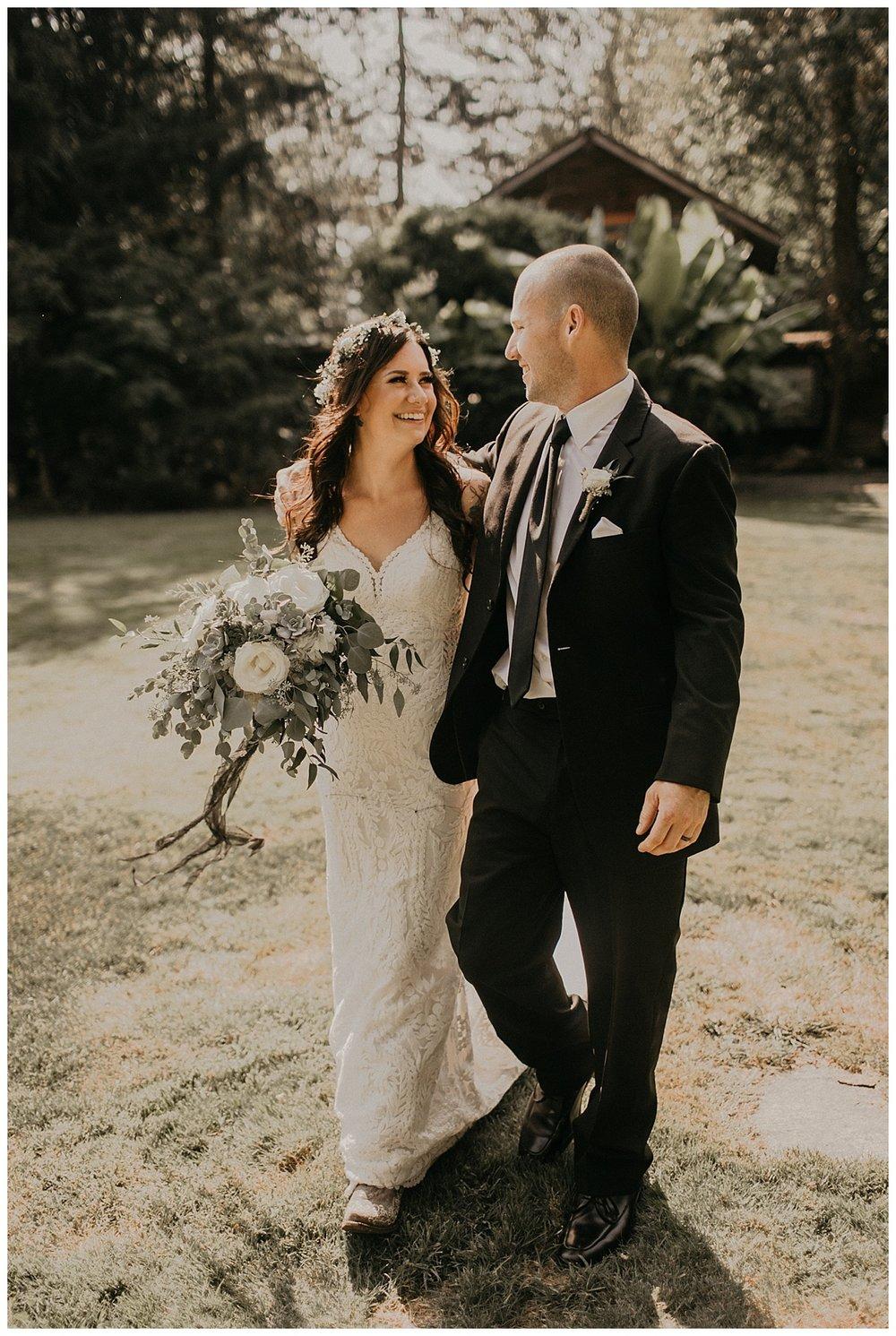 Samantha-McFarlen-PNW-Wedding-Photographer-Maroni-Meadows_1961.jpg