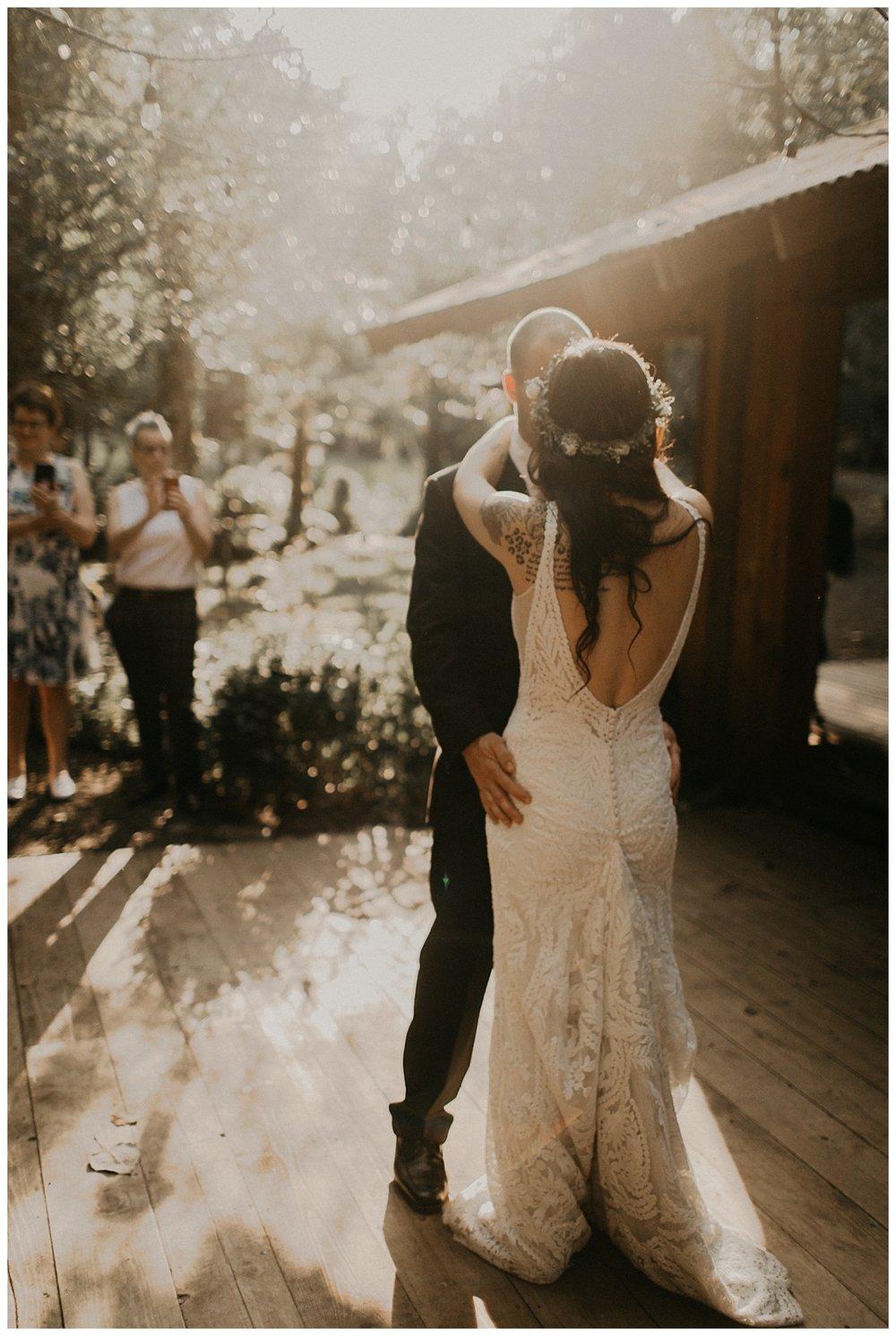 Samantha-McFarlen-PNW-Wedding-Photographer-Maroni-Meadows_1962.jpg