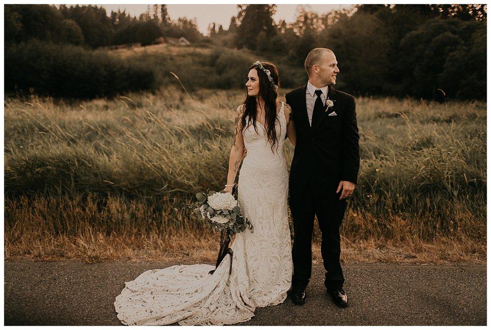 Samantha-McFarlen-PNW-Wedding-Photographer-Maroni-Meadows_1965.jpg