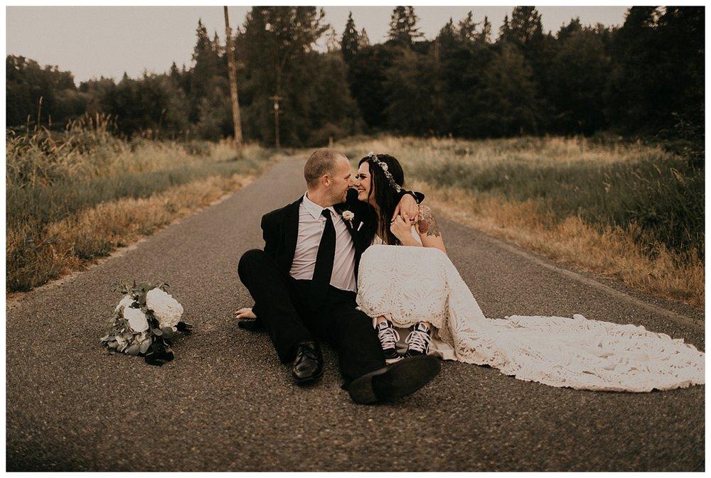 Samantha-McFarlen-PNW-Wedding-Photographer-Maroni-Meadows_1966.jpg