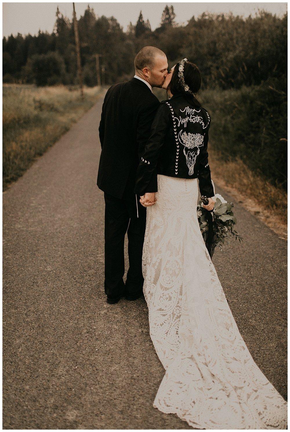 Samantha-McFarlen-PNW-Wedding-Photographer-Maroni-Meadows_1973.jpg