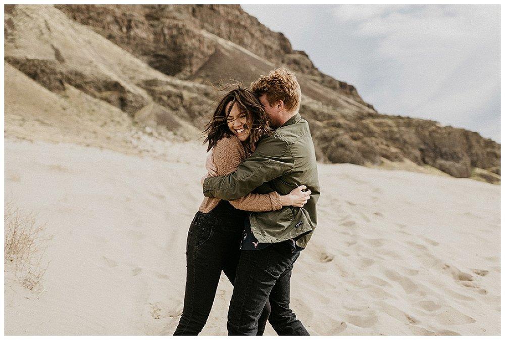 Bixby-+-Pine-Wedding-Planners-Laurken-Kendall-Vantage_2116.jpg