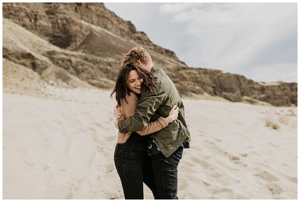 Bixby-+-Pine-Wedding-Planners-Laurken-Kendall-Vantage_2117.jpg
